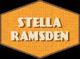 Stella Ramsden