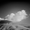 InfraRed Experiment