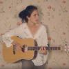Marie – Louise Thiolon